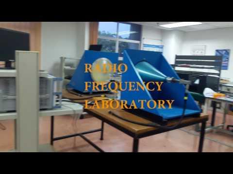 RADIO FREQUENCY ENGINEERING (EE760)