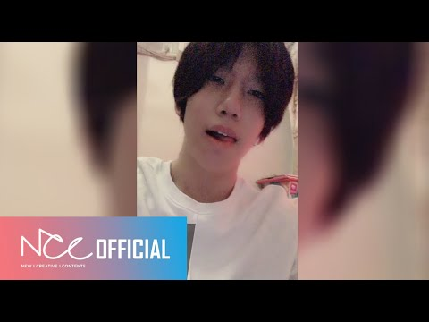 Download When I'm At Home: BOY STORY ZIHAO's Vlog