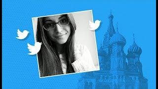 EXCLUSIVA: Cómo Operan las Cuentas Troll Rusas Para Modificar el Pensamiento de la Gente