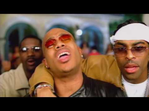 """P. Diddy - """"I Need A Girl Part 2"""" (feat. Loon, Ginuwine & Mario Winans)"""