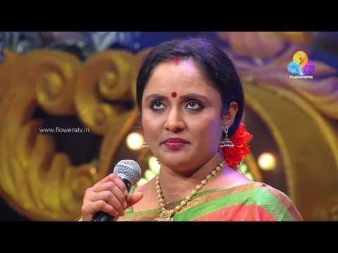 Malayali Veettamma | മലയാളി വീട്ടമ്മ With Uppum Mulakum Team | Ep# 44
