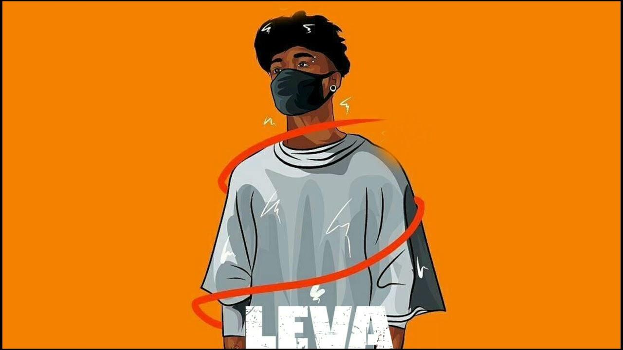 "Download Afrobeat Instrumental 2021 ""Leva"" (FireBoy Type Beat ✘ Davido Type Beat) Afropop Type Beat 2021"