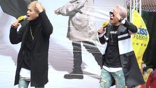 UNDER LOVER 5 癡情玫瑰花(4K 2160p)@高雄簽唱會[無限HD]