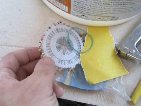 монтаж пенопластового карниза под натяжным потолком