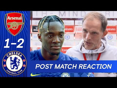 """""""I am happy that I was able to win the winner here again!"""" 