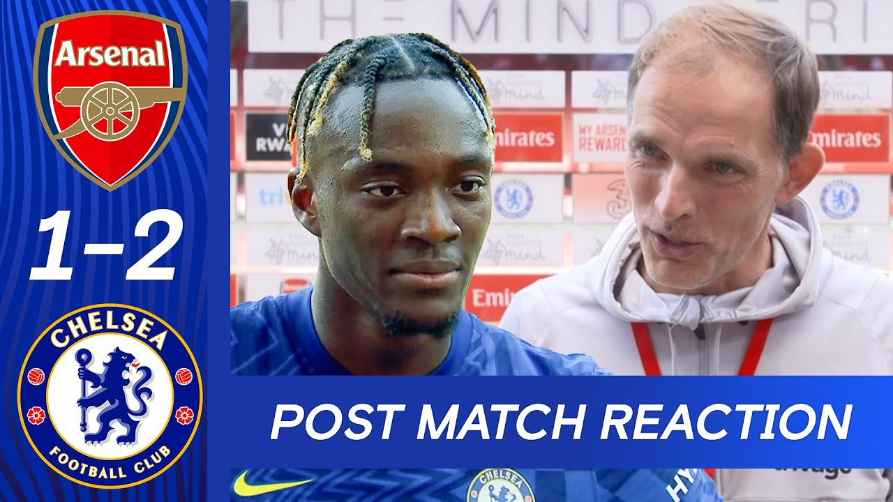 """""""I'm Happy I Could Get The Winner Here Again!"""" 