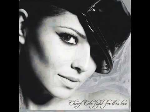 Cheryl Cole - Fight For This Love (Moto Blanco Club Remix)