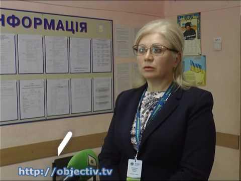 В Украине возобновили выдачу паспортов в виде книжек