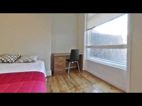 House To Rent in First Avenue, Newcastle, Grant Management, a 360eTours.net tour