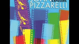 John Pizzarelli - Rosalinda