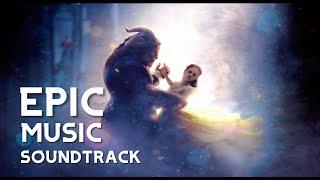 Video Beauty and the Beast 2017 Soundtrack OST - Alan Menken, version by Rubén Melià download MP3, 3GP, MP4, WEBM, AVI, FLV September 2017