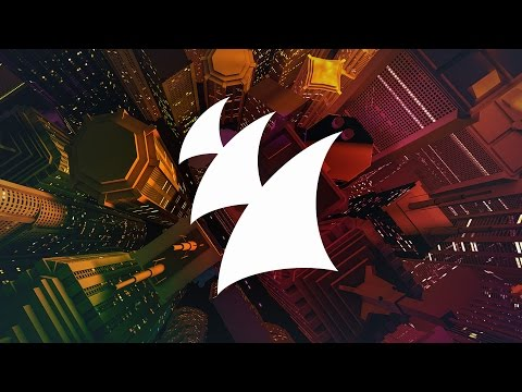 Plastik Funk feat. Katt Rose - Sunrise (Club Mix)