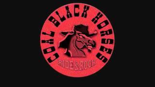 Coal Black Horses - Beatin
