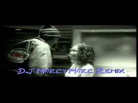 2Pac - Unconditional Love (DJ Marcy Marc Remix) (2015)