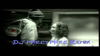 2Pac - Unconditional Love (DJ Marcy Marc Remix) (2015)