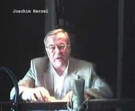 Jean Reno Synchronsprecher
