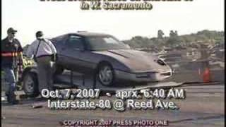 california highway patrol says 2 kids 2 adults killed on int