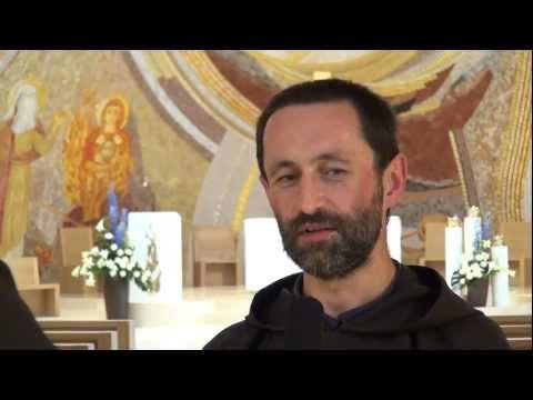 Marek Miszczyński OFMCap - wymiar duchowy kapituły