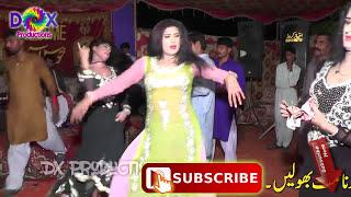 Superhit HD Maithali comedy PART 2 stege program 2017 radhi arabiyan khilauna Ramaul wali, B.N.patel