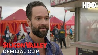 silicon-valley-welcome-to-russfest-season-6-episode-6-clip-hbo