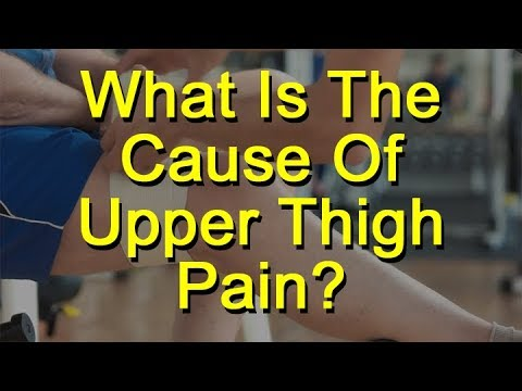 what-is-the-cause-of-upper-thigh-pain?