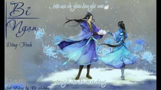 Bỉ Ngạn - Đổng Trinh( Lan Lăng Vương Phi Ost) thumbnail