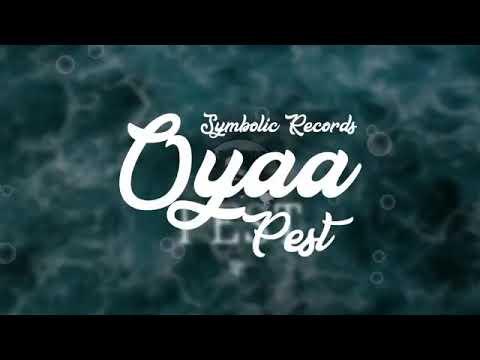 Download Oyaa ~pest~