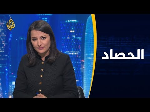 الحصاد - الشمال السوري.. 30 قتيلا في قصف روسي  - نشر قبل 7 ساعة