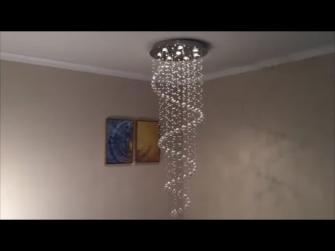 5 Great Light Fixture Pendant Chadeliers For Diningroom You Must See If You Plan to Buy