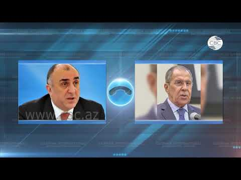 Москва обеспокоена обострением ситуации на границе Азербайджана и Армении