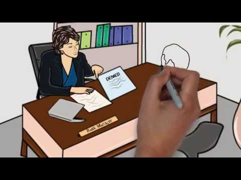 Credit Repair Company Commercial Video Marketing