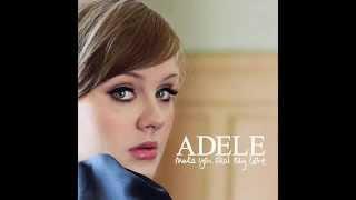 Adele - Someone Like You - Version Bachata