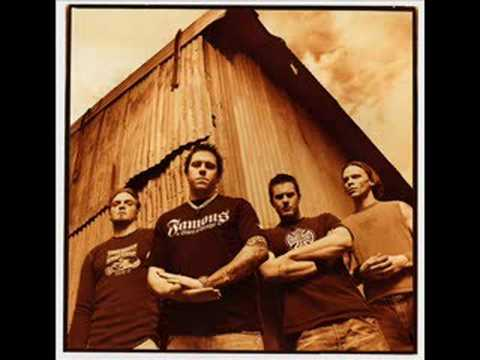 The Last Song12 Stones