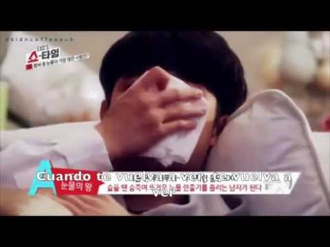 EXO - See you again