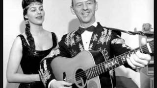 Video Hank Snow Would You Mind download MP3, 3GP, MP4, WEBM, AVI, FLV Februari 2018