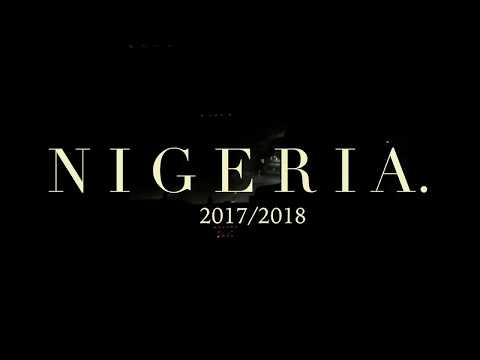 Vlog: Nigeria