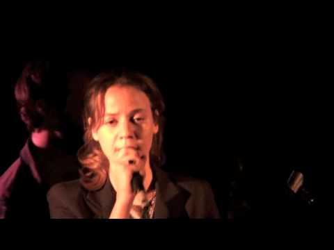 Rona Kenan - Baderech Habaita  - Live in Tel Aviv (9/12)
