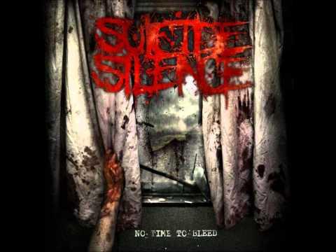 Suicide Silence  Smoke HQ