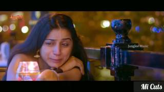 Ennai Kollathey cut song_4