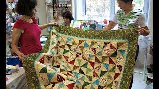 видео Cхемы вышивки барджелло: пэчворк для начинающих и мастер класс по одежде