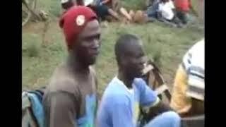 Ritungu for Kurya tribes