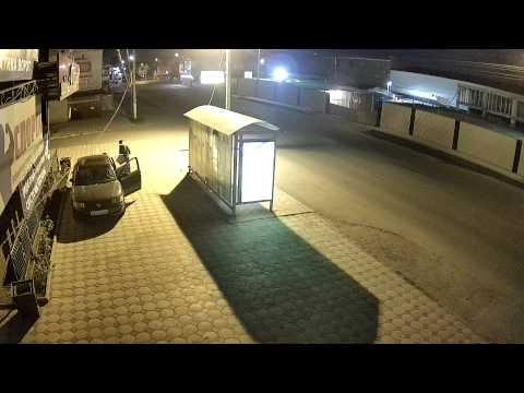 Технопрофи сервис, Крым, Симферополь, Охранные Системы