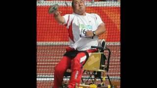 2008北京パラリンピックダイジェスト