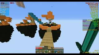 TOP 3 MINECRAFT 1 8 HACKED CLIENTS #2 WITH FREE DOWNLOAD   OPTIFINE 2020