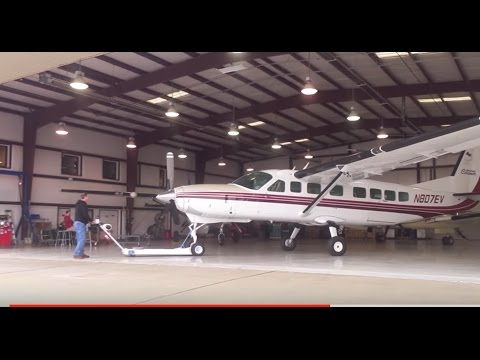 Piper M600 Turboprop Flight Trial Doovi