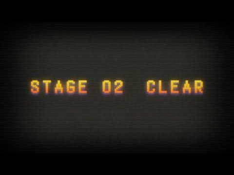 zanki-zero:-last-beginning---stage-02-playthrough-part-3-(english)-[ps4]