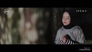 Download Deen As Salam NASHEED ( Nissa Sabyan & Mohamad Tareq ) Mp3
