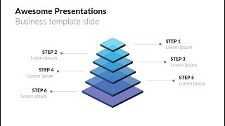 creative animated slides in powerpoint. Powerpoint tricks