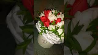 видео Цветы, цветы в интернет, послать цветы, доставка цветов, магазин цветов.