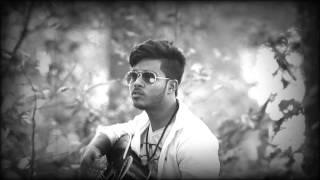 Bolte Baki Koto Ki Bangla Music Video 2017 By Jhilik Telecom